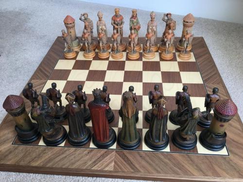 classical-anri-chess-set (28)