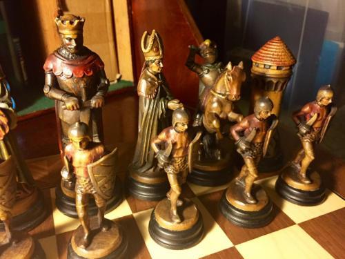 classical-anri-chess-set (30)