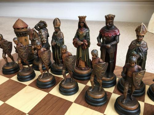 classical-anri-chess-set (32)