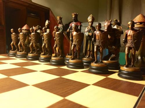classical-anri-chess-set (37)