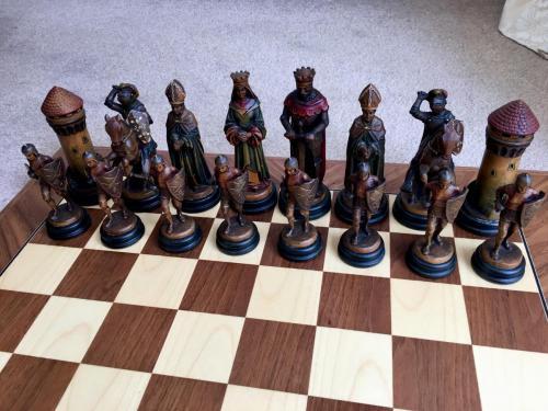 classical-anri-chess-set (38)