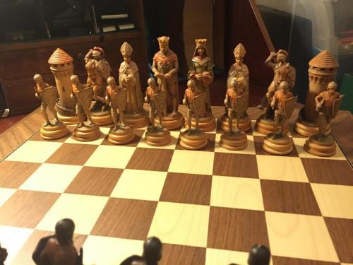 classical-anri-chess-set (4)