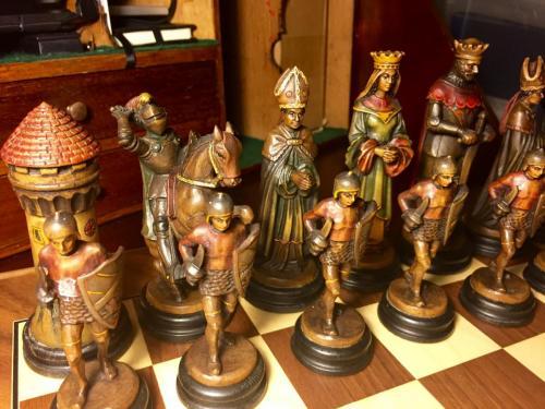 classical-anri-chess-set (45)