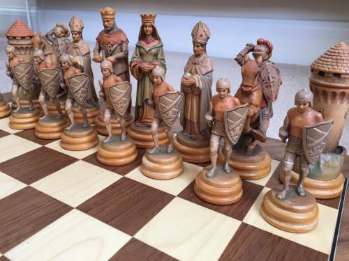 classical-anri-chess-set (5)