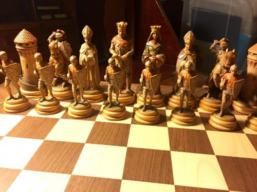 classical-anri-chess-set (7)