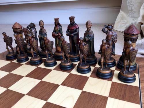classical-anri-chess-set (9)