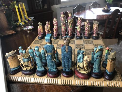 colorful-chinese-chess-set (12)