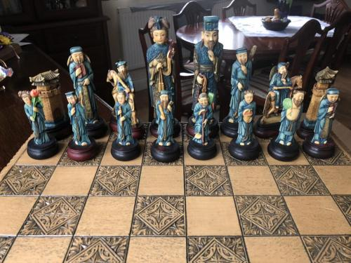 colorful-chinese-chess-set (15)