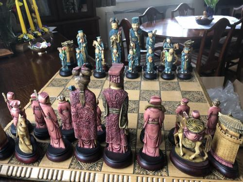 colorful-chinese-chess-set (16)