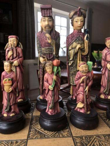 colorful-chinese-chess-set (18)