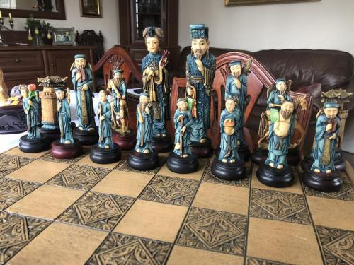 colorful-chinese-chess-set (19)