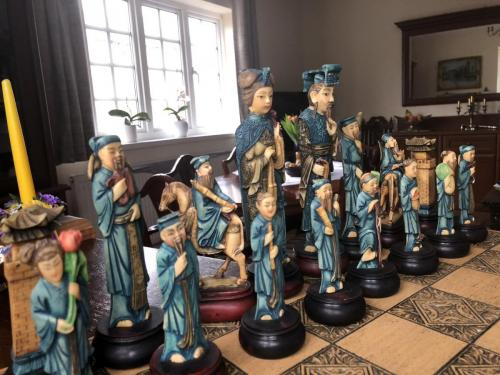 colorful-chinese-chess-set (22)