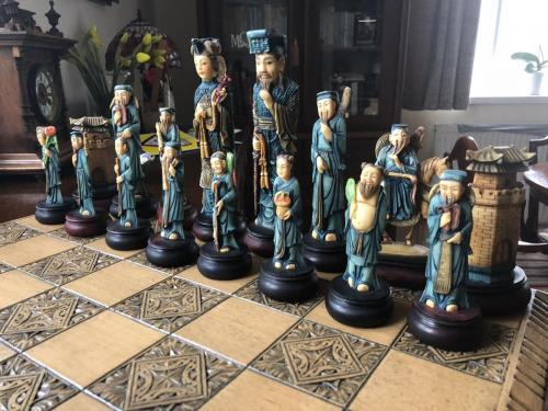 colorful-chinese-chess-set (24)