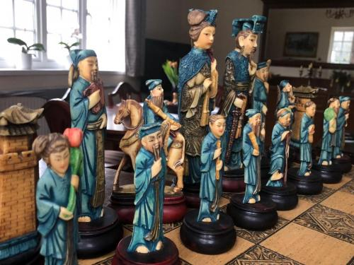colorful-chinese-chess-set (25)