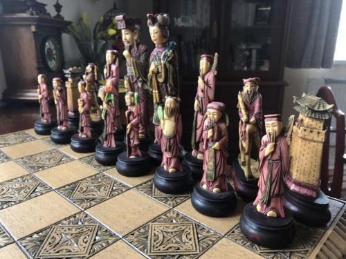 colorful-chinese-chess-set (26)