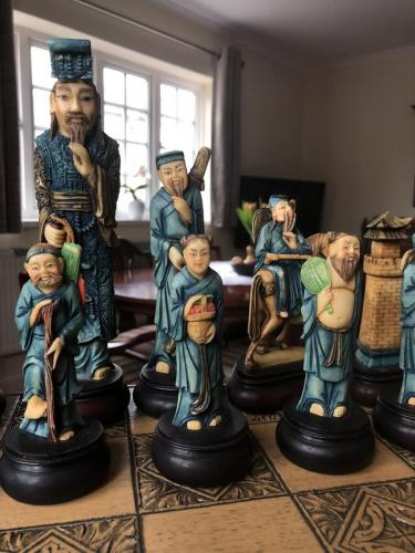 colorful-chinese-chess-set (27)