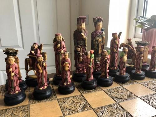 colorful-chinese-chess-set (3)