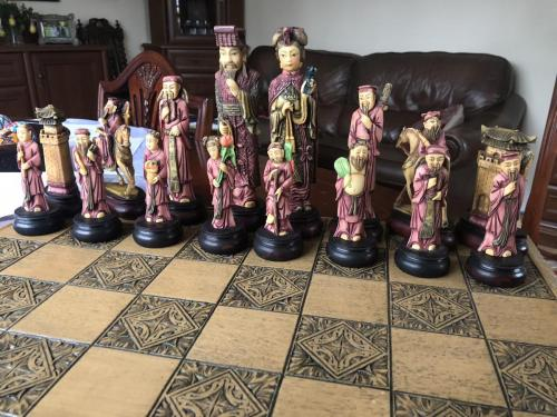 colorful-chinese-chess-set (30)