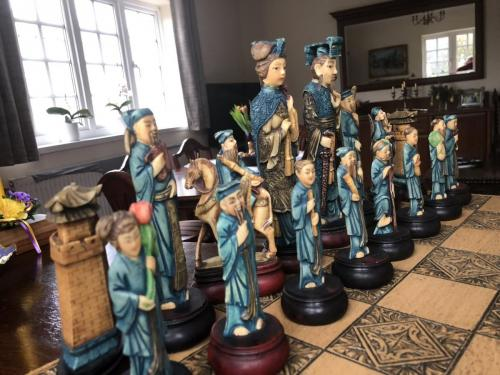 colorful-chinese-chess-set (7)