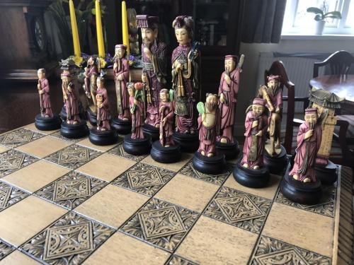 colorful-chinese-chess-set (9)