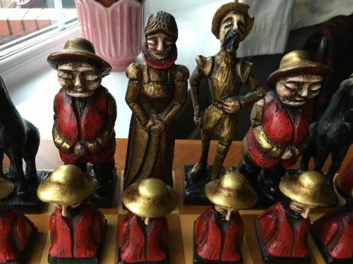 don-quixote-chess-set (1)