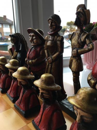 don-quixote-chess-set (10)