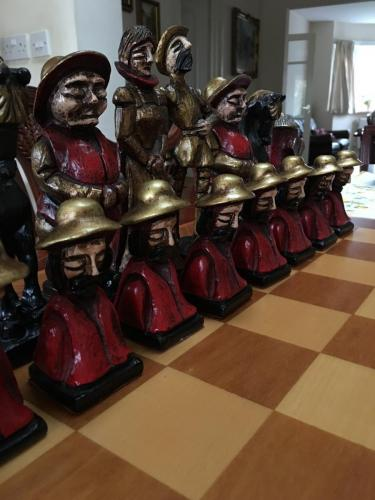 don-quixote-chess-set (11)