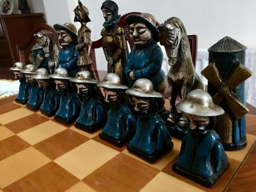 don-quixote-chess-set (12)