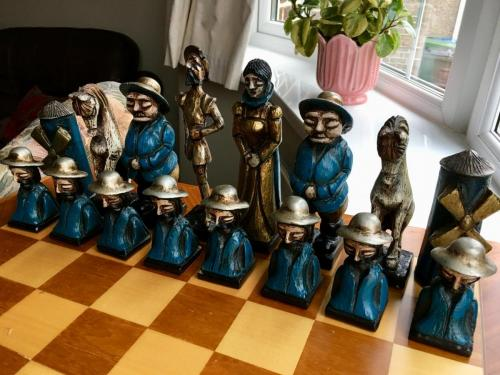 don-quixote-chess-set (13)