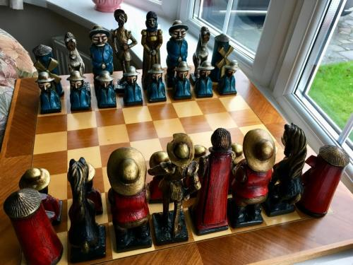 don-quixote-chess-set (14)
