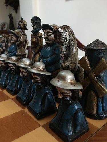 don-quixote-chess-set (16)