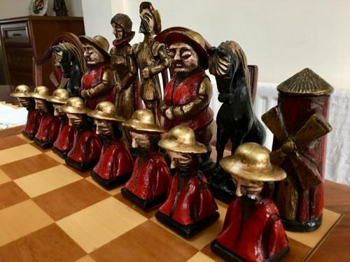 don-quixote-chess-set (17)