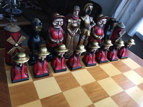 don-quixote-chess-set (2)
