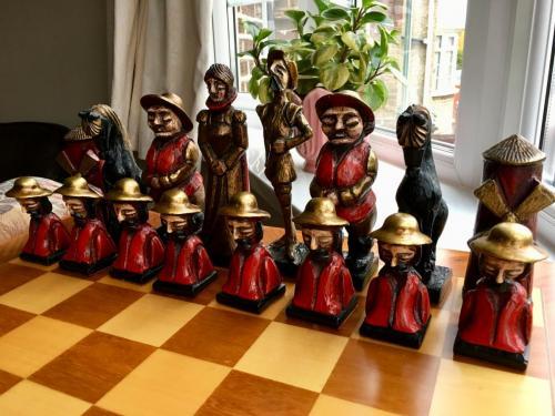 don-quixote-chess-set (20)