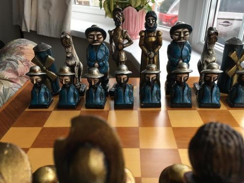 don-quixote-chess-set (21)