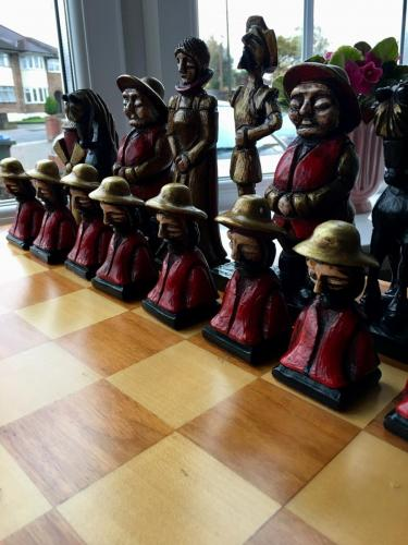 don-quixote-chess-set (22)