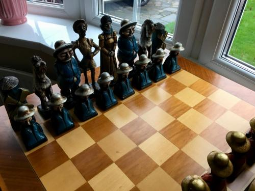 don-quixote-chess-set (23)