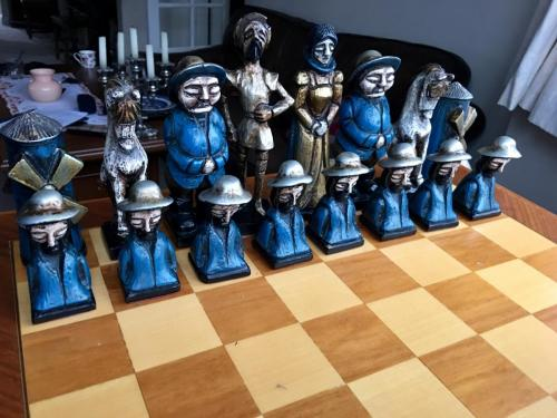 don-quixote-chess-set (24)