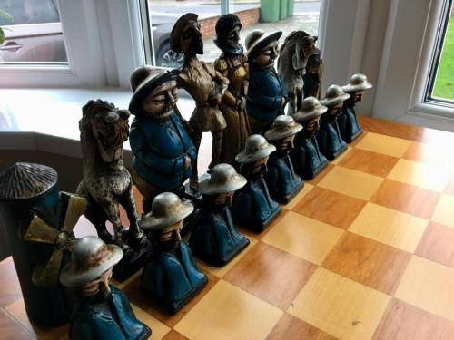 don-quixote-chess-set (25)