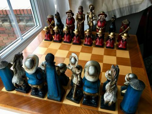 don-quixote-chess-set (3)