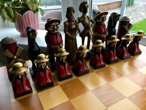 don-quixote-chess-set (4)
