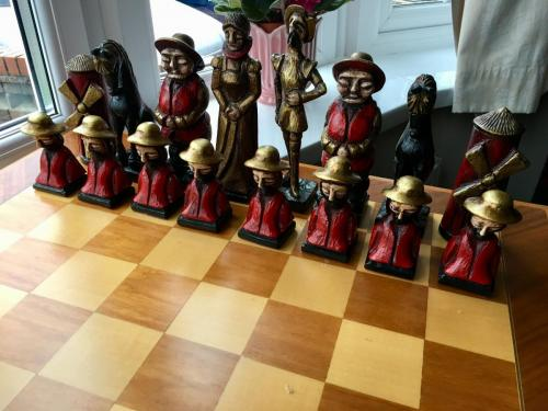 don-quixote-chess-set (5)