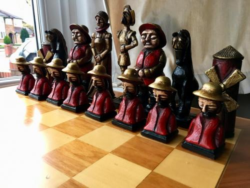 don-quixote-chess-set (6)