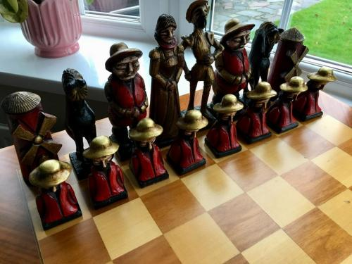 don-quixote-chess-set (7)