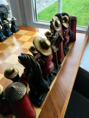 don-quixote-chess-set (9)