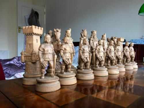 knights-wood-carved-chess-set (1)