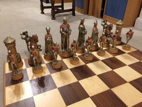large-anri-chess-set (12)