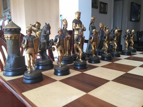 large-anri-chess-set (20)