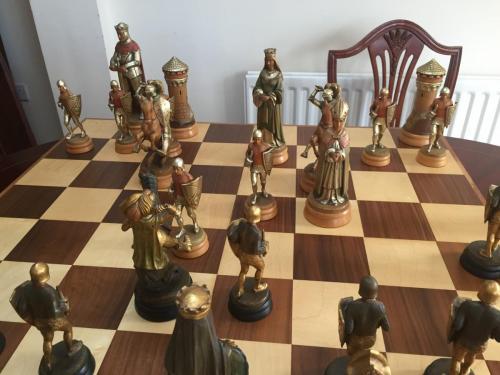 large-anri-chess-set (21)