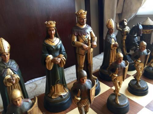 large-anri-chess-set (22)